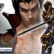 Heroes of Kingdoms