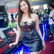 Thailand Game Expo 2019