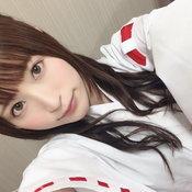Amatsuka Moe