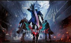 คนเยอะจนปีศาจยังร้อง! คนแห่ลองเล่น Devil May Cry V ในงาน Capcom Demo Day