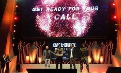 Garena จัด Garena World 2019 ยิ่งใหญ่ พร้อมเซอร์ไพร์สเปิดตัว Call of Duty Mobile