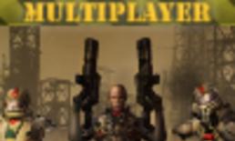เกมส์วางแผน Elite Forces: Warfare 2
