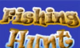 Fishing Hunt