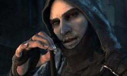 ภาพยนตร์จากเกมจอมโจร Thief กำลังอยู่ในการพัฒนา