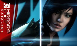 Mirror's Edge: Catalyst เผยสเปคเครื่อง PC ขั้นแนะนำใช้แรมโหดมาก