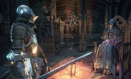 Dark Souls 3 PC แบนจริง! เตือนผู้เล่นอย่าโกง