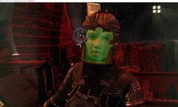 RPCS3 ทำได้แล้ว! Emulator เกม PS3 ที่เล่นได้สมบูรณ์ 100%
