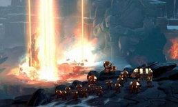Dawn of War III เปิดให้ลงทะเบียนช่วงเบต้าแล้ว