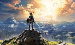 ใกล้แล้ว! Zelda Breath Of The Wild จะเล่นด้วยอีมูฯใน PC ได้แล้ว