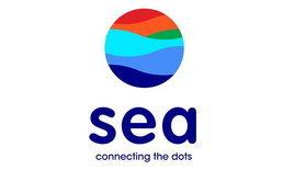 Garena เปลี่ยนชื่อเป็น Sea ระดมทุนรอบใหม่ได้ 550 ล้านดอลลาร์
