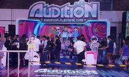 Asiasoft จัดงานใหญ่ประจำปี Playpark Fan Fest ครั้งที่ 8