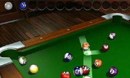 play penthouse pool 3d