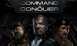 Trailer ใหม่ของ Command & Conquer ฉบับ Free2Play