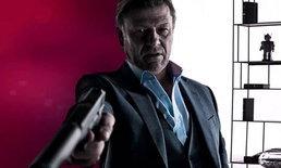 Sean Bean พร้อมดวล Agent 47 ใน Hitman 2