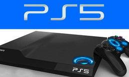 CEO Sony ยืนยัน กำลังพัฒนา PlayStation รุ่นต่อไปอยู่