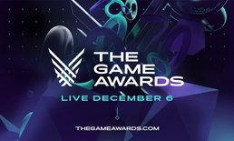ประกาศผล The Game Awards 2018 สุดยอดเกมแห่งปี มีเกมอะไรกันบ้าง