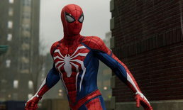 Turf Wars เนื้อเรื่องเสริมของ Spider-Man วางจำหน่ายแล้ววันนี้ พร้อมปล่อยตัวอย่างใหม่