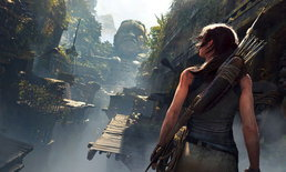 The Nightmare เนื้อเรื่องเสริมของ Shadow of the Tomb Raider เปิดให้เล่นแล้ววันนี้