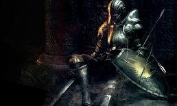ประธาน From Software ไม่คิดจะนำ Demons Souls กลับมาทำใหม่