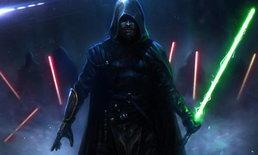 ขอพลังจงสถิตอยู่กับท่าน เกม Star Wars Jedi Fallen Order เตรียมเผยตัวอย่างแรก