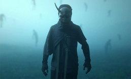 GhostWire: Tokyo หมอผีแห่งโตเกียว เกมใหม่จากผู้สร้าง Evil Within