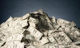 Top 13 บุคคลที่รวยที่สุดในวงการเกม