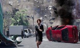 ในที่สุดก็มา! Disaster Report 4 เตรียมลง Steam ต้นปี 2020