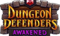เปิดตัว Dungeon Defenders Awakened เกมแนวป้องกันปราสาทภาคใหม่