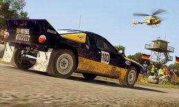 แจกฟรี! DiRT Rally เกมรถแข่งแรลลี่สุดสวย จากปี 2015