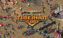 รำลึกครบรอบ 20 ปีเกม Command & Conquer