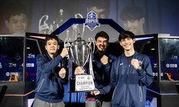 บทสรุปการแข่งขัน FIFA Online 4 Super League รอบ Championship