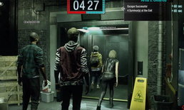 Capcom จัดเต็มตัวอย่างการเล่น Project Resistance แบบเต็มเกม
