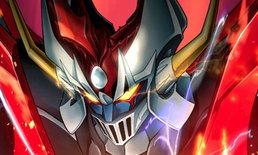 ชาว PC เฮต่อ! Super Robot Wars X ประกาศวางจำหน่าย มกราคม 2020 นี้
