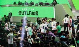 ผู้ปกครองโวย โรงเรียนแบนเสื้อทีม Overwatch League โดยให้เหตุผลว่า 'ส่งเสริมความรุนแรง'