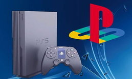 ลองทำนาย 'ราคา' ของเครื่อง PS5 กันดูว่าจะตั้งราคาขายเท่าไร