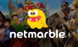 พาส่องเกม Netmarble ที่เปิดตัวภายในงาน G-Star 2019