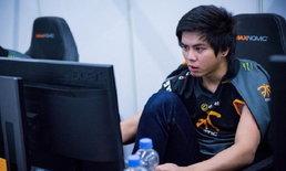 คนไทยได้ไปต่อ! สรุปผล Fnatic vs Team Unknown ใน DOTA 2 Chengdu Major