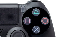 เผยข้อมูลสิทธิบัตรจอย Dualshock 5 ของ PS5