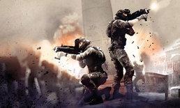 Bravo Team เกมยิงที่ชาว VR ต้องลอง พร้อมออกปฏิบัติการแล้ววันนี้