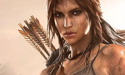 Square Enix ประกาศเปิดตัวเกม Shadow of the Tomb Raider ภาคใหม่ที่จะออกในปี 2018