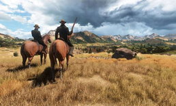 Wild West Online เตรียมลง Steam พฤษภาคมนี้