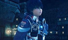 โปรดิวเซอร์ Square Enix ยืนยันทำเกม Star Ocean 6 แน่! แต่รออีกหน่อย