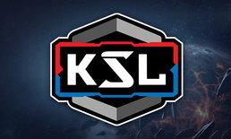 Blizzard ประกาศการเเข่ง StarCraft Remastered League