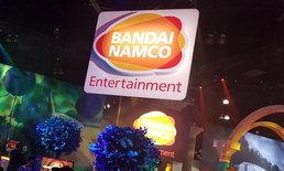 Bandai Namco ปีนี้ มีอะไรน่าสนใจมาเผยในงาน E3 บ้าง อ่านที่นี่รู้เลย