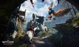 CD Projekt Red เผย เกมใหม่จาก The Witcher ยังคงมีอยู่ เเต่อาจจะไม่ใช้ชื่อ The Witcher 4