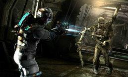 ทีม Dead Space เผยมีไอเดียสำหรับ Dead Space 4 เเล้ว