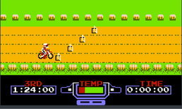 เจาะเวลาหาความสุข เล่นเกม Famicom SFC GBA บนมือถือและ PC ผ่านเว็บได้แล้ว