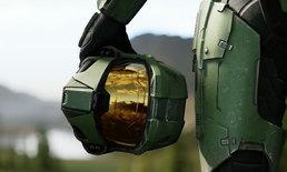 ทีมพัฒนา กล่าว Halo Infinite เป็น Halo 6 ไม่ใช่ภาคต้นหรือภาคเเยก