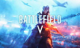 หุ้น EA ร่วง 10 หลังเกม Battlefield V โดนเลื่อนกำหนดการวางจำหน่าย