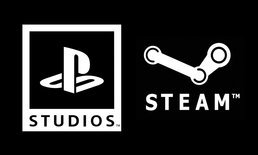 PlayStation Studios เปิดหน้าเพจเตรียมยกขบวนเกมลง Steam